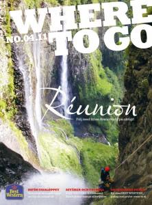 Réunion-Äventyrens-ö-1