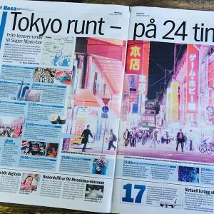 Tokyo-Aftonbladet2015