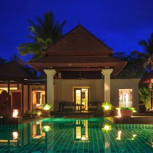 Villa-Banyan-Tree