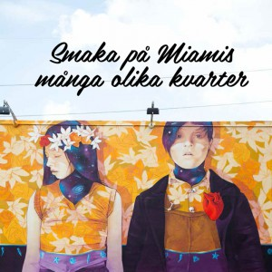 miamires
