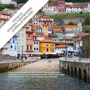 asturienbild2